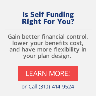 is-self-funding-right-for-you